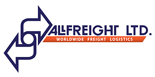 Allfreight Ltd.
